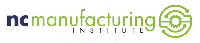NC Manufacturing Institute logo