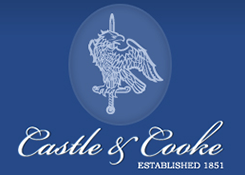 Castle & Cooke logo