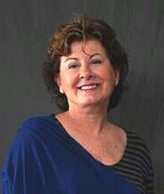 Sandra Casserly