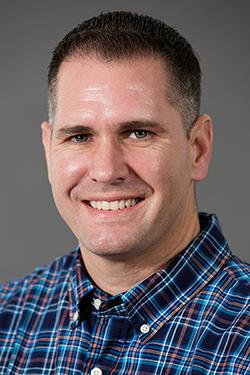 Chris Nesbitt