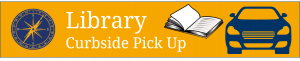 Click this image to learn more about our Curbside Pick-up