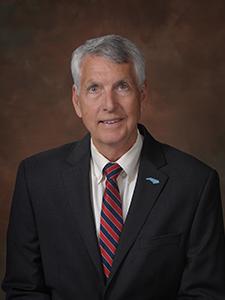 Bill Dusch