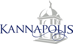 City of Kannapolis logo