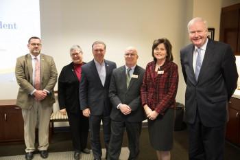 Rowan-Cabarrus Community College Brings Award-Winning Employability Program to Rowan County in 2017