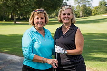 Rowan-Cabarrus Community College Foundation to Host the Ninth Annual Benefit Golf Tournament