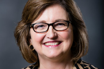 Rowan-Cabarrus Community College Congratulates Dr. Janet Spriggs on Her Appointment as President of Forsyth Technical Community College
