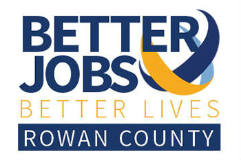 Rowan County's Better Jobs for Better Lives Campaign is Helping to Change Lives