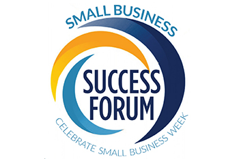 Small Business Success Forum May 7 at Kannapolis City Hall