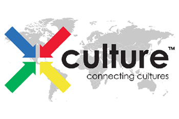 Rowan-Cabarrus Community College Student Receives Recognition at X-Culture Symposium