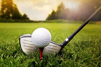 Rowan-Cabarrus Community College Foundation to Host Benefit Golf Tournament